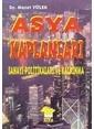 Alfa Asya Kaplanları Renkli